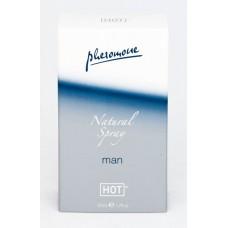 Спрей для мужчин с феромонами Сумерки 50мл 55002