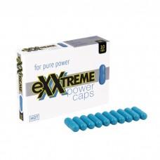 EXXTREME – Энергетические капсулы №10 44573