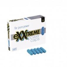EXXTREME – Энергетические капсулы №5 44572