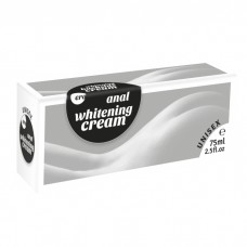 Интимный отбеливающий крем Whitening 75 мл 77207