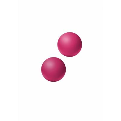 Вагинальные шарики без сцепки Emotions Lexy Large pink 4016-02Lola