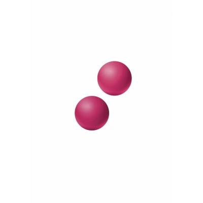 Вагинальные шарики без сцепки Emotions Lexy Small pink 4014-02Lola