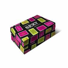 Грудь сувенирная 920003ru